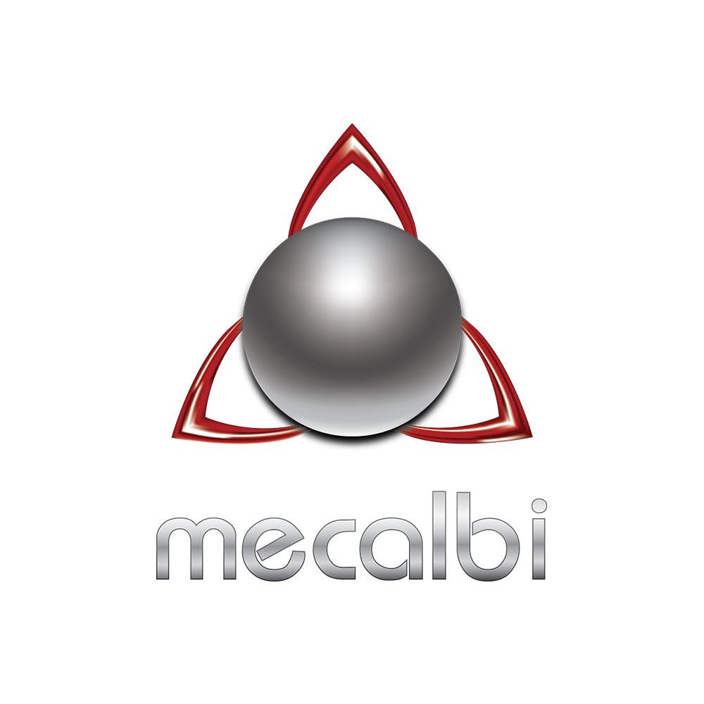 Evoltec przedstawicielem firmy Mecalbi!