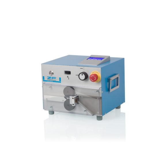 Maszyna do cięcia UNICUT 8017