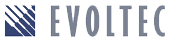 Evoltec Logo