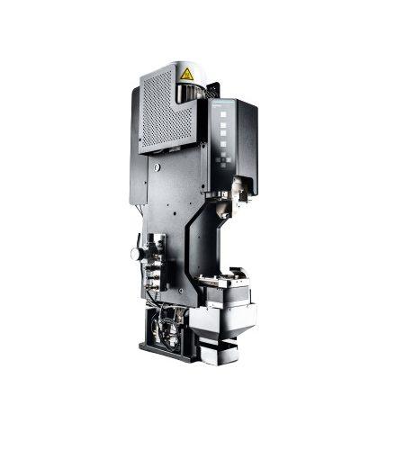 Produkty Evoltec - C1360
