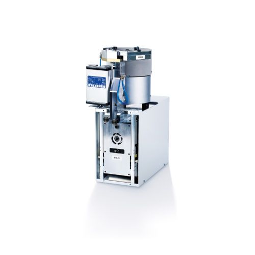 Produkty Evoltec - AEH-LS / AEH-G