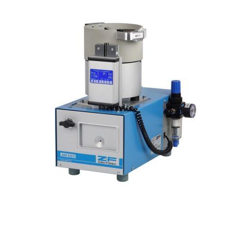 Maszyna odizolowująca AM03C