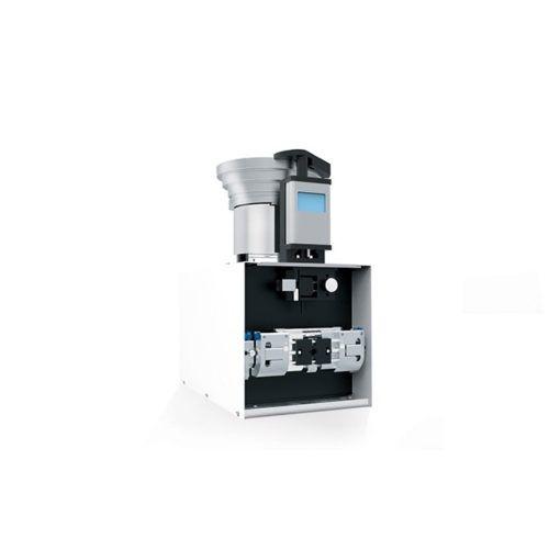 Produkty Evoltec - MIL Crimp CM03