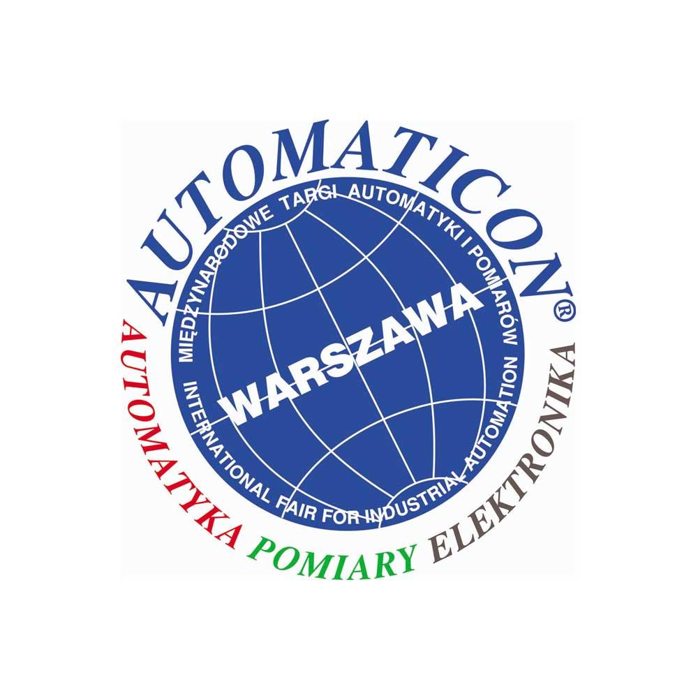 Międzynarodowe Targi Automatyki i Pomiarów 2019