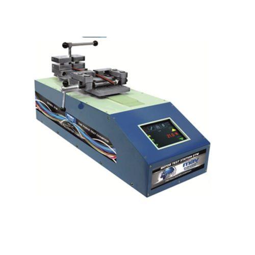 Maszyna do pomiaru siły zrywania MAV ETM