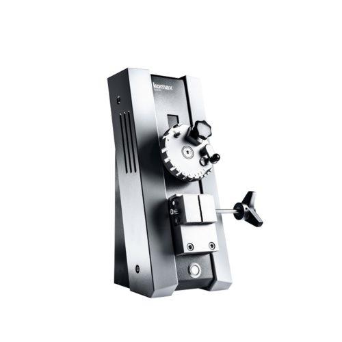 Produkty Evoltec - Komax Q1210