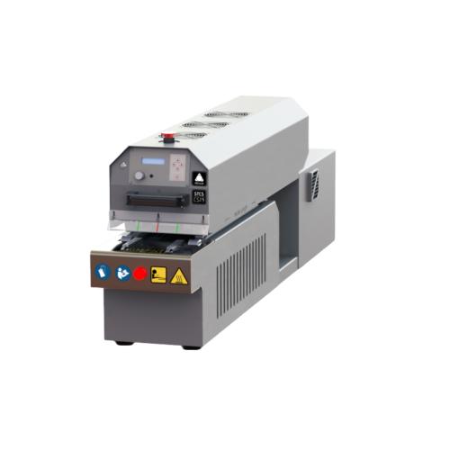 Maszyna do zgrzewania Mecalbi STCS-CS19