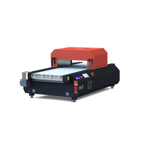 Maszyna zgrzewająca Mecalbi STCS-LC
