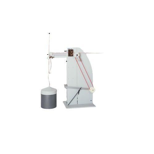 Maszyna do podawania przewodu Komax 106