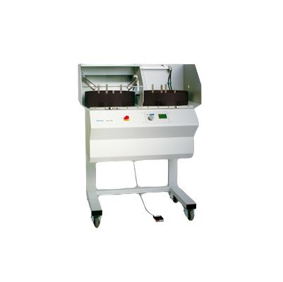 Produkty Evoltec - DPS 272