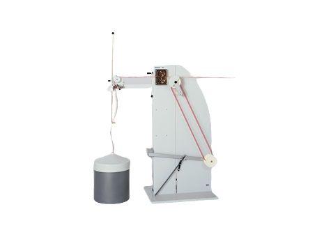 Produkty Evoltec - Komax 106