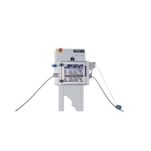 Maszyna do podawania przewodu ADS 112