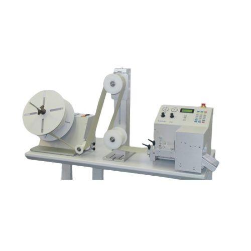 Maszyna do podawania przewodu ADS 115