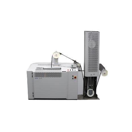 Maszyna podająca przewód Komax ADS 123