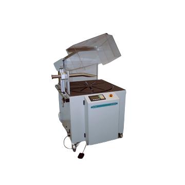 Produkty Evoltec - KRI 800-T