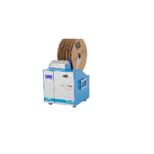 UNIC-GV - zobacz maszynę w akcji
