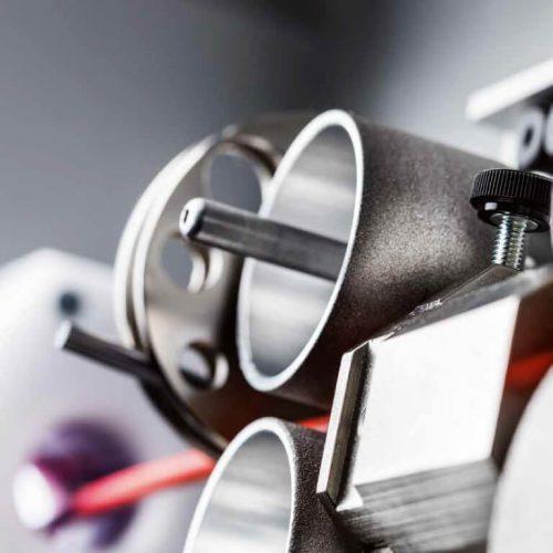 Produkty Evoltec - Urządzenia peryferyjne