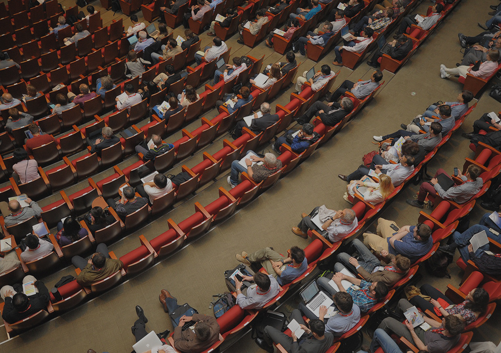 EVOLTEC na TEC Evertiq Conference