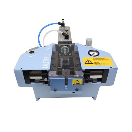 Maszyna odizolowująca AM.STRIP.1