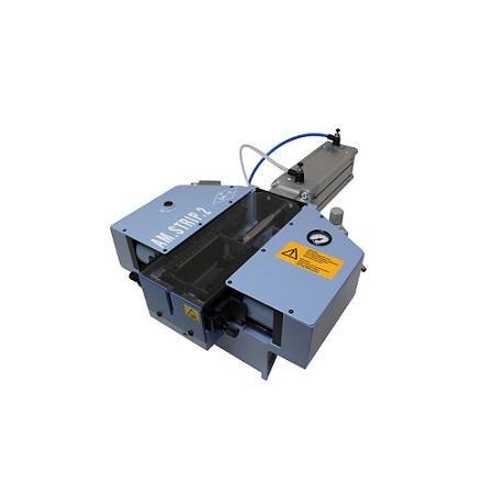 Maszyna odizolowująca AM.STRIP.2