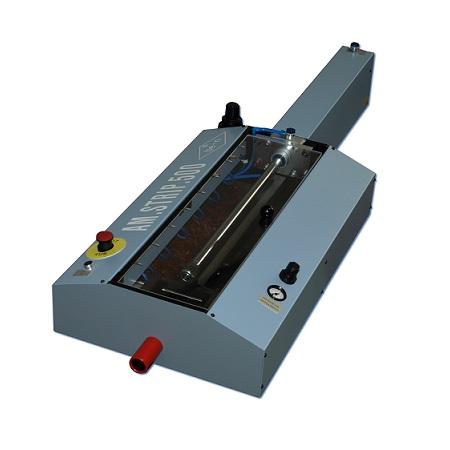 Maszyna odizolowująca AM.STRIP.500