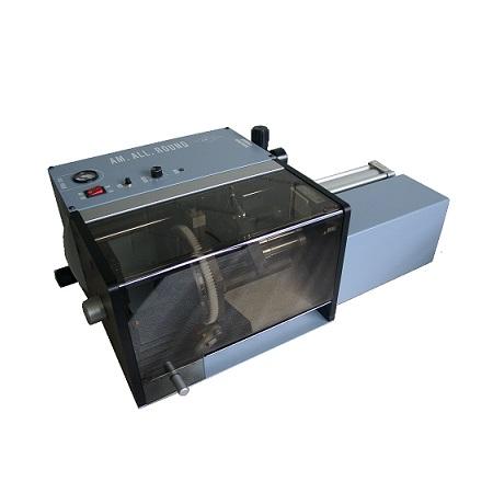 Maszyna odizolowująca AM.ALL.ROUND