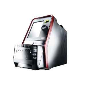 Maszyna odzilowująca Mira 230