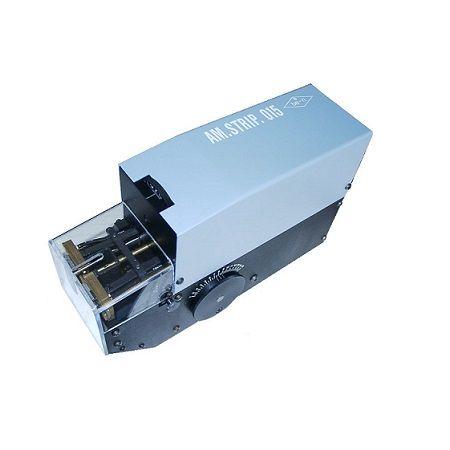 Maszyna odizolowująca AM.STRIP.015