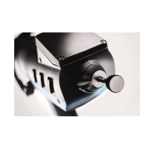 Ręczne narzędzie do laserowego odizolowania