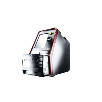 Mira 230 maszyna odizolowująca