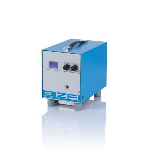 Maszyna odizolowująca AI04