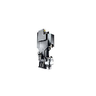 Produkty Evoltec - Urządzenia integrowane na automatach