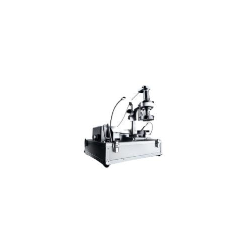 Produkty Evoltec - Laboratoria mikrograficzne