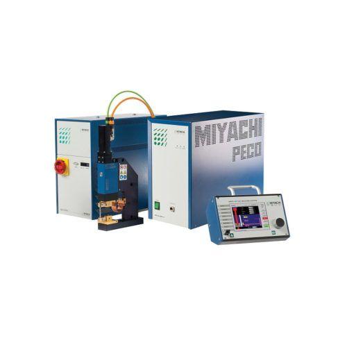 Produkty Evoltec - Kompaktowanie przewodów