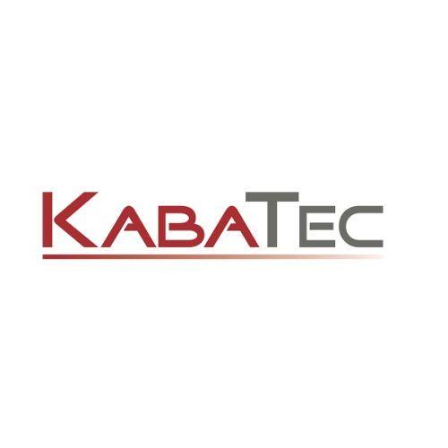 Logo Kabatec