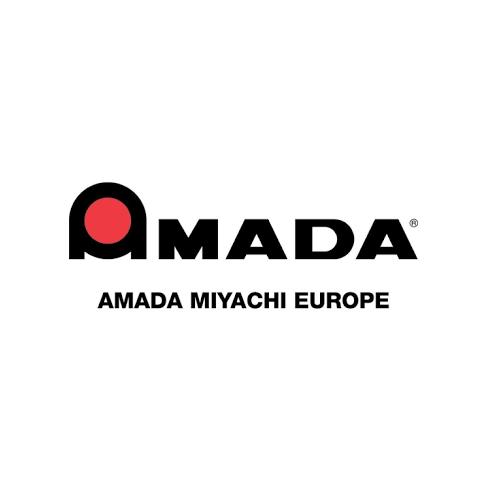 Logo Amada
